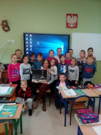 Klasa IIa (10)