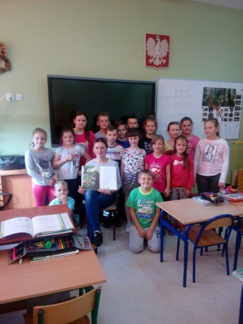 Klasa IIa (7)