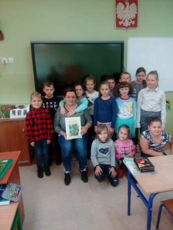 Klasa IIa (5)
