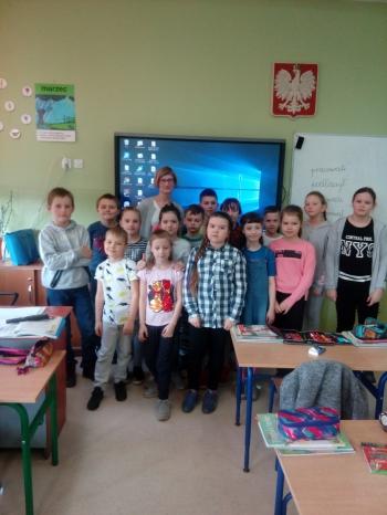Klasa IIa (2)
