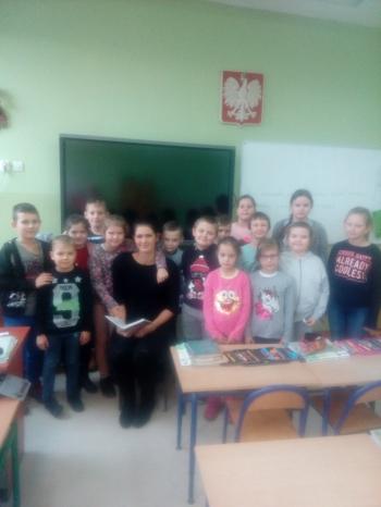 Klasa IIa (1)