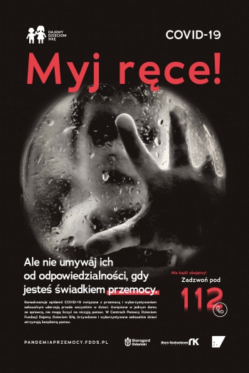 Pandemia-przemocy_Myj-rece_plakat-scaled