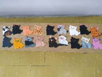 Prezentacja kocich prac plastycznych uczniów klasy Ia.jpeg