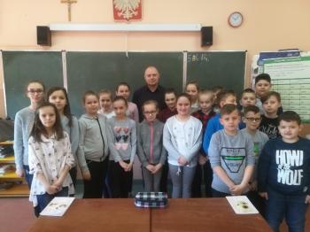 Caa Polska czyta dzieciom o prawach dziecka 2017-2018 1.jpeg
