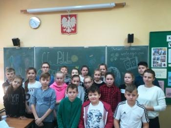 Caa Polska czyta dzieciom o prawach dziecka 2017-2018 2.jpeg