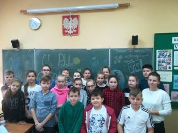 Caa Polska czyta dzieciom o prawach dziecka 2017-2018 4