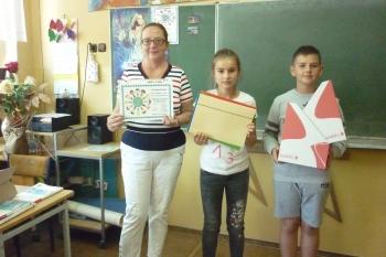 Caa Polska czyta dzieciom o prawach dziecka 2017-2018 6.JPG