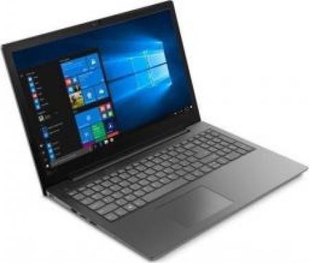 Laptopy dla ucznia