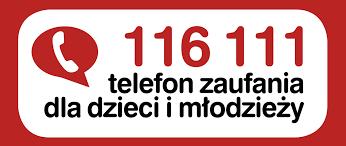 OD 1 MARCA DZIAŁAMY 24H/7!