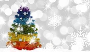 Akcja: kartki świąteczne Boże Narodzenie 2020