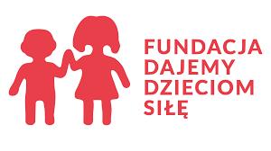 Telefony zaufania  Fundacji Dajemy Dzieciom Siłę