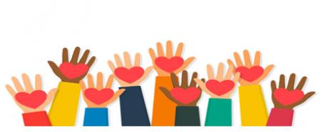 800 800 605 – całodobowa bezpłatna infolinia dla dzieci, młodzieży, rodziców i pe