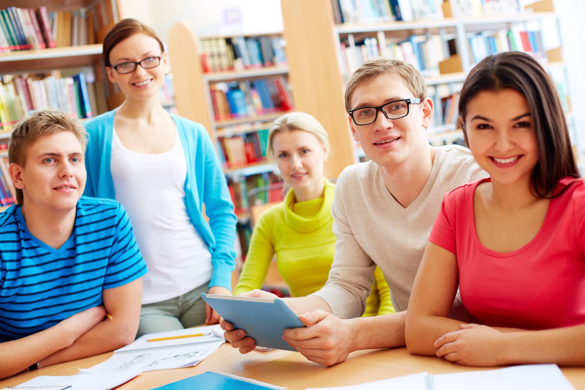 Jak skutecznie uczyć się w domu?  Planowanie, konsekwencja w działaniu, syste